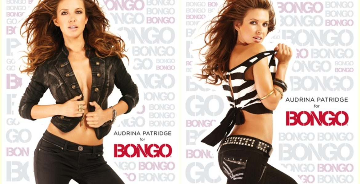 BONGO, a joint venture of ICONIX, was sold to TKO