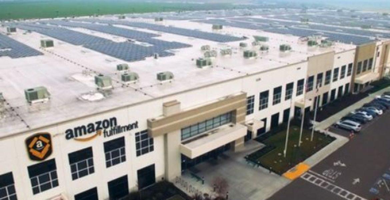 SHOPBOP was sold to Amazon.com