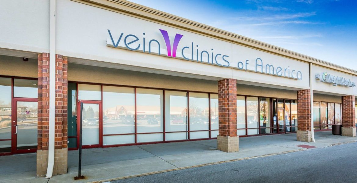 IntegraMed acquired Vein Clinic
