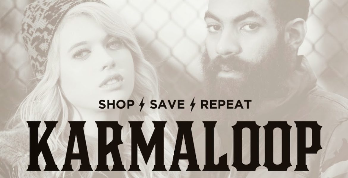 KARMALOOP sold a minority interest to Insight Partners Group