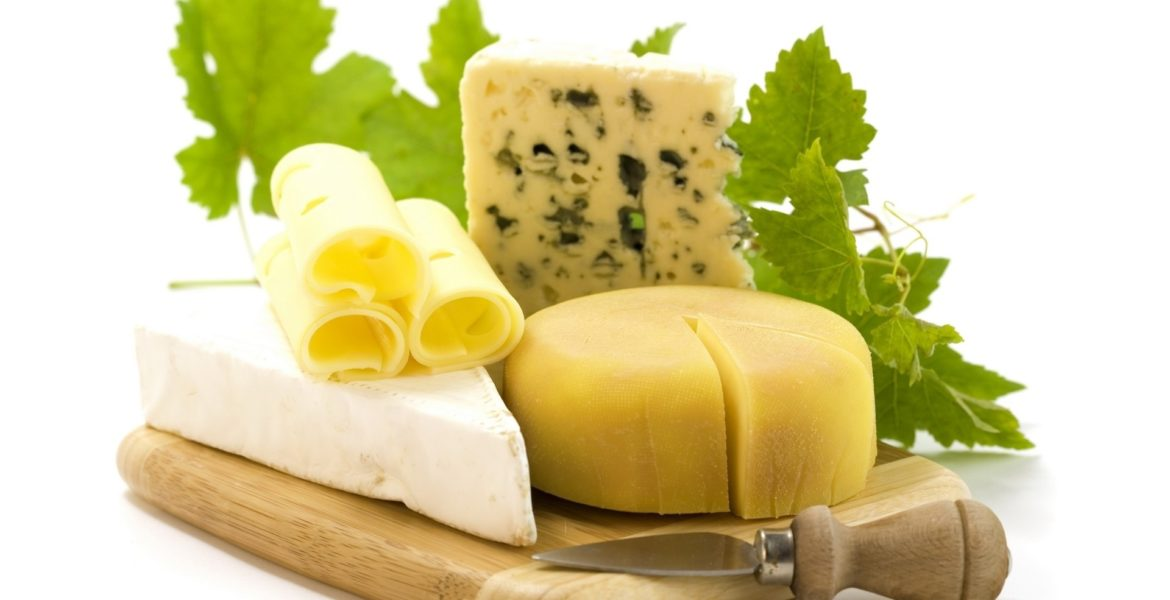 The Cheese Works sold to EG Capital