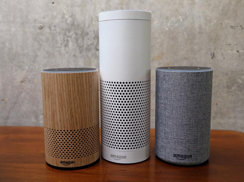 Why You Shouldn't Buy An Amazon Echo Or Google Home As A Gift, And How Black Friday Is Changing