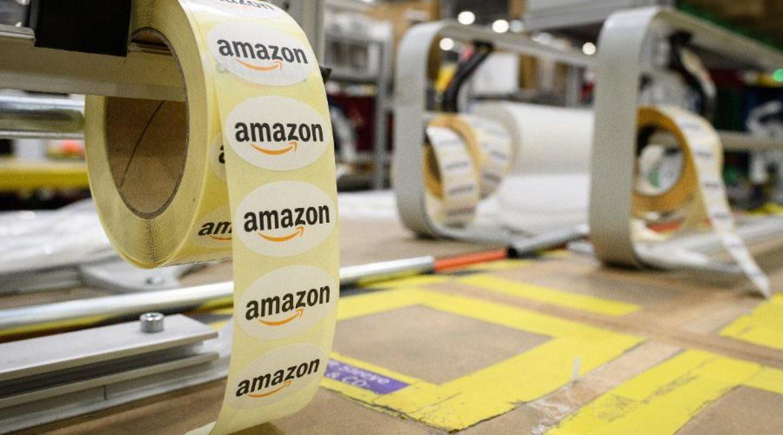 No, Amazon Isn't Buying Target In 2018