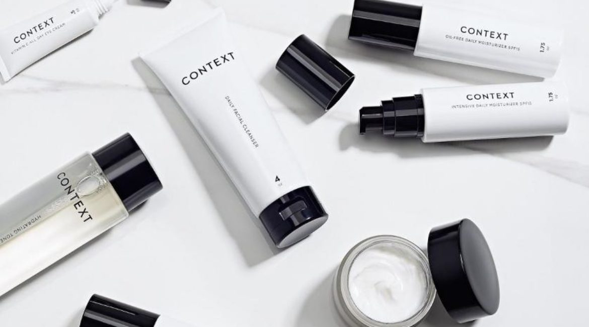 These Are The Latest Innovators In The Beauty Industry
