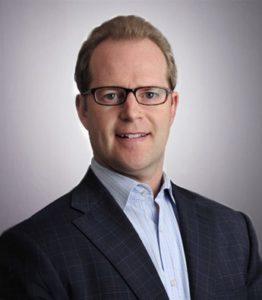 Todd Evans