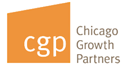 Chicago-Growth-Partners