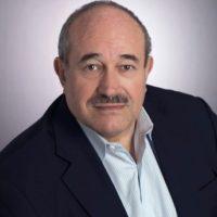 Errol Glasser retail investment banker