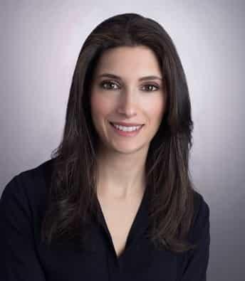 Kim Karmitz investment banker
