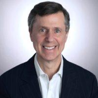 Richard Kestenbaum retail investment banker