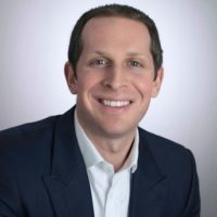Robert Shoob retail investment banker