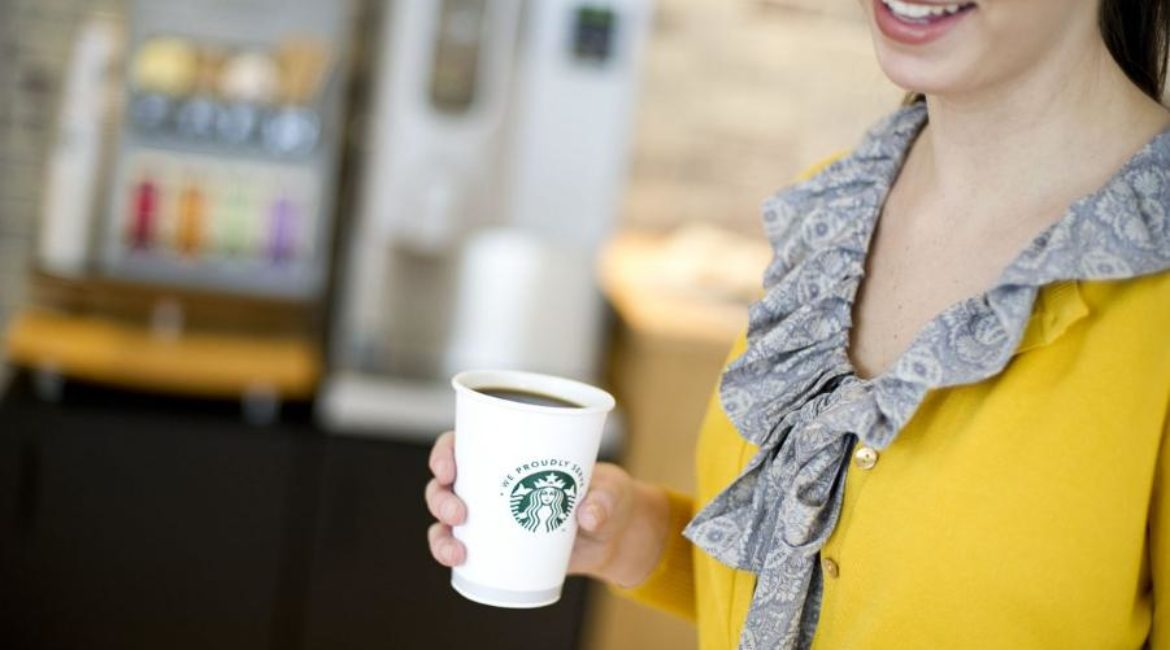 Nestlé And Starbucks Agree To A $7B Distribution Deal, But Will It Work In The Long Term?
