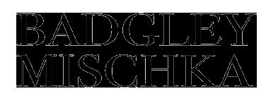 badgley-mischka-investment-bankers
