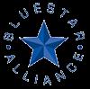 bluestar-alliance
