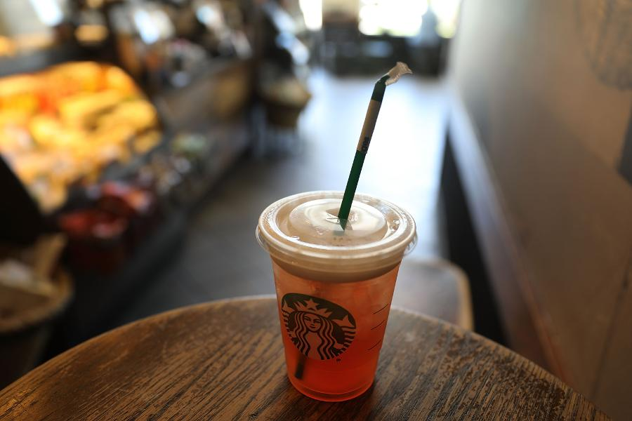 Is Banning Plastic Straws A Good Strategy For Companies?