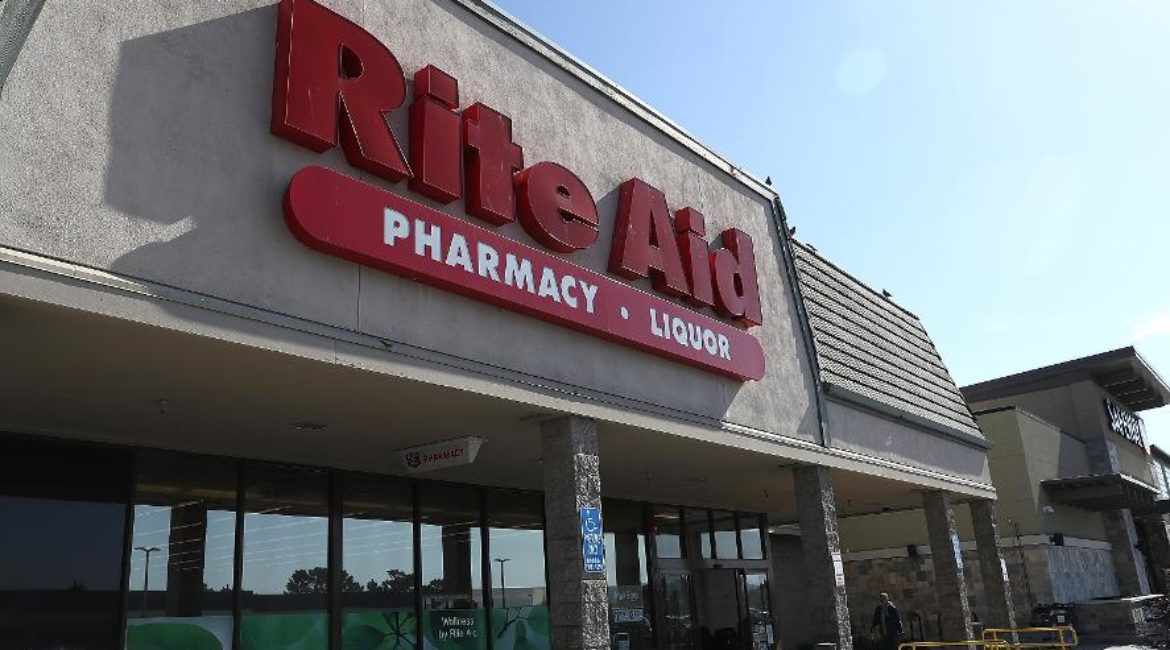 The Rite-Aid And Albertsons Merger Is Dead. What Could Have Happened?