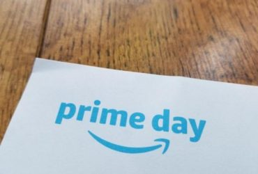 How To Compete With Amazon Prime Day