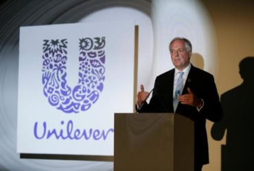 What Unilever Is Looking For In The Beauty Business
