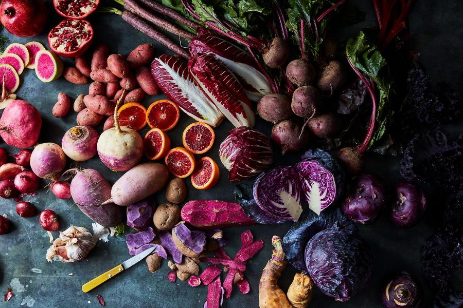 Consumers Come Back To Food52, Net-A-Porter And Teton Gravity Research For The Same Reason