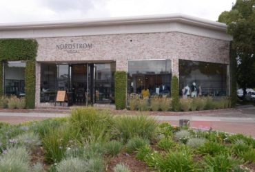 Why The Expansion Of Nordstrom Local Is Important