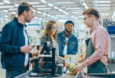 The Way We Measure Retail Store Performance Needs To Change