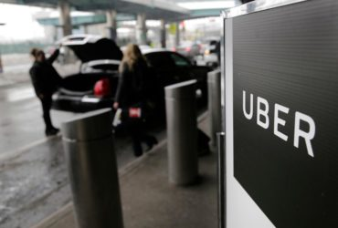 How Uber Has Impacted The Creation Of Many Other Companies