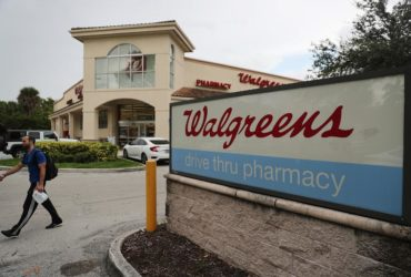 Walgreens Being Bought By KKR Doesn't Make Sense