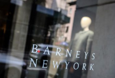 Shopping And The Search For Meaning In Life: Why Barneys Shut Down And Who Can Succeed In Retail Now