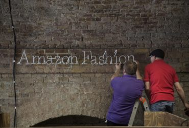 Amazon's Luxury Fashion Site: Friend Or Foe To Fashion Brands?