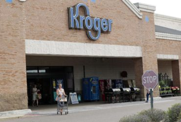 Kroger And Albertson's Should Merge Now To Compete With Walmart And Amazon In Online Grocery